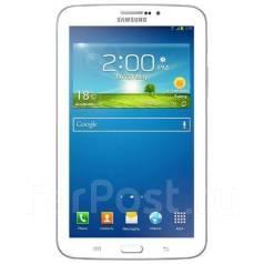Samsung Galaxy Tab 3 8.0 8Gb