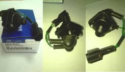 Датчик стоп сигнала AC540 / 938108A101 / 938108A102 / 938108C000 / 0K87A66490 / MOBIS