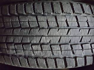 Goodyear Ice Navi Hybrid Zea. Всесезонные, износ: 5%, 4 шт