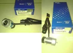 Датчик скорости / спидометра BUS / TRUCK / HD / 946008A200 MOBIS проходной под тахограф