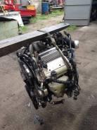 Двигатель в сборе. Toyota Camry, VZV32, VZV33 Toyota Camry Prominent, VZV31 Toyota Vista, VZV32, VZV33 Двигатель 4VZFE