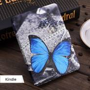 Amazon Kindle Paperwhite. Под заказ