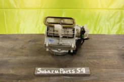 Печка. Subaru Legacy B4, BL9, BL5, BLE
