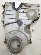 Крышка ремня ГРМ Honda 11811-P7A-000