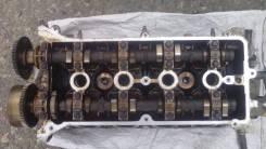 Головка блока цилиндров. Mazda Demio