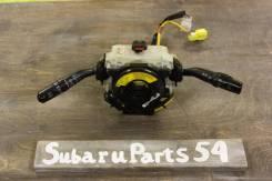 SRS кольцо. Subaru Forester, SG5, SG9, SG, SG69, SG9L