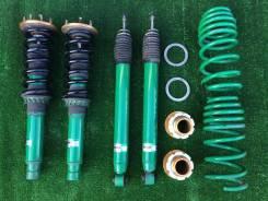 Амортизатор. Honda Accord, CM2, CM1