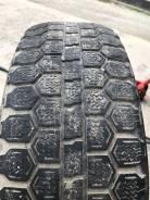 Dunlop Graspic HS-3. Зимние, износ: 30%, 4 шт