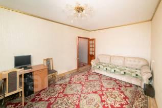 2-комнатная, улица Кирпичная 36б. Железнодорожный, агентство, 56 кв.м.