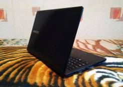Samsung ATIV Book 4 450R5E. WiFi, Bluetooth
