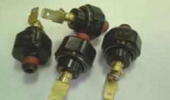 Датчик давления масла Аварийный / 9461073011 / AA92E18501 контрольный на лампочку / MD138993