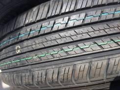 Dunlop Grandtrek ST30. Летние, 2012 год, без износа, 4 шт