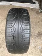 Pirelli P6000. Летние, 2010 год, износ: 20%, 1 шт