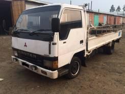 Mitsubishi Canter. Продается грузовик , 3 600 куб. см., 2 200 кг.