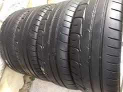 Bridgestone Potenza RE-11. Летние, 2011 год, 10%, 4 шт