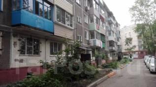3-комнатная, улица Профессора Даниловского М.П 18а. Краснофлотский, агентство, 64 кв.м.