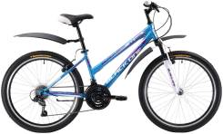 Продам Велосипед Black One Ice Girl 24