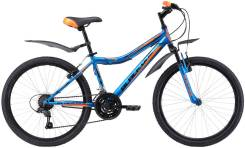 Продам Велосипед Black One Ice 24