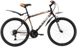 Продам Велосипед Black One Onix