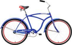 Продам Велосипед Black One Mirage