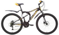 Продам Велосипед Black One Totem