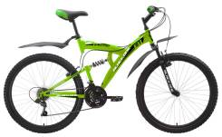 Продам Велосипед Black One Flash