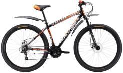 Продам Велосипед Black One Onix 29 D Alloy