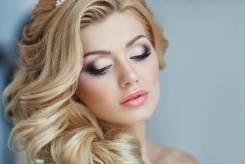 Прически/ макияж от профессионального стилиста в Находке