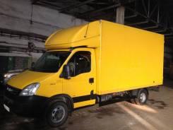 Iveco Daily. Продается грузовик Iveco Dayli, 2 300куб. см., 2 500кг., 4x2