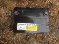 Eco.R. 80 А.ч., производство Япония