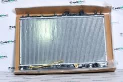 Радиатор охлаждения, Mitsubishi Galant, Eterna E5#A 4G93, 6A11, 6A12, шт. MMC02-E5