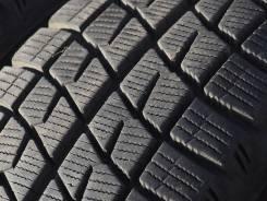 Bridgestone Blizzak Revo. Зимние, без шипов, 2013 год, износ: 5%, 4 шт