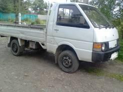 Nissan Vanette. Продам грузовик 4WD дизель, 2 000 куб. см., 1 250 кг.
