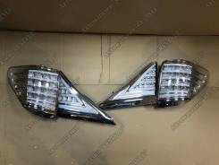 Стоп-сигнал. Toyota Alphard, GGH20W, ANH25, ATH20, ANH25W, ATH20W, GGH25, GGH25W, ANH20W, ANH20, GGH20 Toyota Vellfire, GGH20, ANH25, GGH25W, GGH25, A...