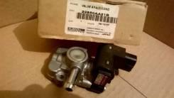 Клапан холостого хода 22650AA21B