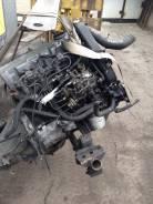 Двигатель в сборе. Nissan Vanette, VUGJC22 Nissan Vanette Largo, VUGJC22 Двигатель LD20