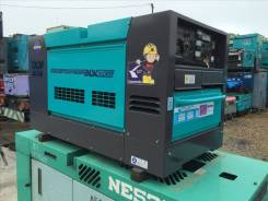 Сварочные агрегаты. 1 001куб. см.