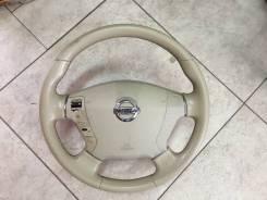 Руль. Infiniti M35 Nissan Fuga