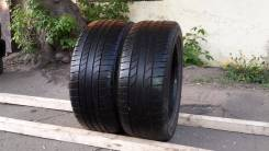 Bridgestone B340. Летние, износ: 20%, 4 шт