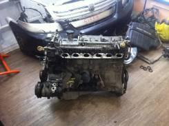 Двигатель в сборе. Toyota Mark II, JZX91E, JZX90E, GX61, JZX105, JZX100, GX90, JZX110, JZX90, GX100, GX81, GX70, GX60, GX71, JZX101, JZX81, JZX91, GX1...