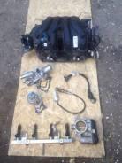 Двигатель в разборе Кобальт/Джентра B15D2. Под заказ