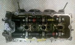 Головка блока цилиндров. Nissan Gloria, MY34 Nissan Cedric, MY34 Nissan Cefiro, PA33 Двигатель VQ25DD