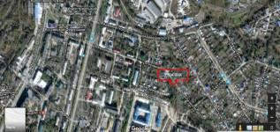 Продам земельный участок 6.6 сот. под ИЖС. Индустриальный район. 660 кв.м., собственность, электричество, от частного лица (собственник)