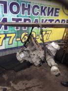 Трансмиссия автоматическая AZR65 A248F -02A