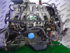 Двигатель в сборе. Nissan: Stagea, Langley, Pulsar, Liberta Villa, Cefiro, Skyline, Laurel Двигатель RB20DE. Под заказ
