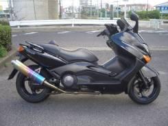 Yamaha Tmax. 500 куб. см., исправен, птс, без пробега. Под заказ
