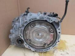 Автоматическая коробка переключения передач. Hyundai Sonata Hyundai NF Двигатель G4KA
