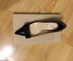 Туфли. 38, 39