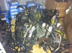 Топливный насос высокого давления. Mazda: Bongo, Bongo Brawny, Ford Telstar II, Ford Telstar, Capella Двигатель R2