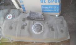 Бак топливный. Hyundai Solaris